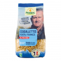 Coquillettes blanches - 500g