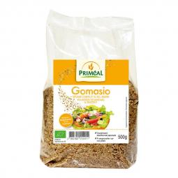 Gomasio - 500g