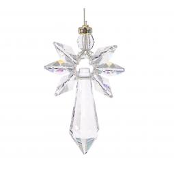 Archange Aurore boréale - Avril