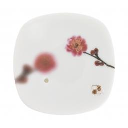 Porte encens - Yume no Yume Fleur de Prunier