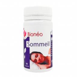 Sommeil - 30 comprimés