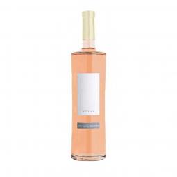 Artémis - Côte du Rhône Rosé sans sulfites - 75cL