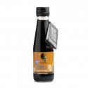 Shoyu - Sauce soja allégée en sel - 200mL