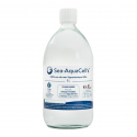 Plasma marin Sea-AquaCell's hypertonique - 1L