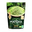 Poudre de thé vert Matcha - 50g