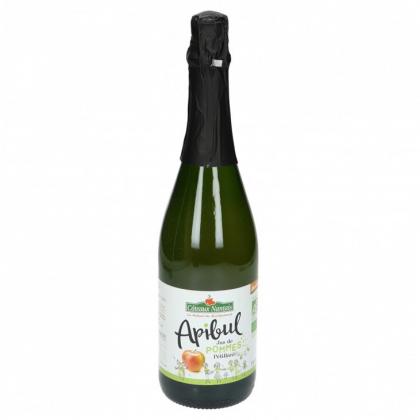 Apibul Pommes Demeter - 75cL