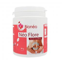 Néo Flore - Équilibre intestinal - 90g Bionéo