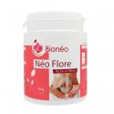 Néo Flore - Équilibre intestinal - 90g
