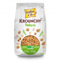 Krounchy nature - 1kg Grillon d'Or