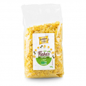 Corn flakes nature - 500g Grillon d'Or