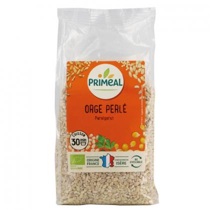 Orge perlé - 500g