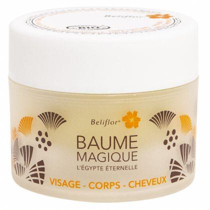 Baume Magique 30 ml ou 100 ml BELIFLOR