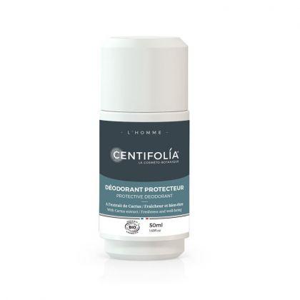 Déodorant protecteur - 50ml