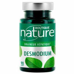 Desmodium - 90 gélules