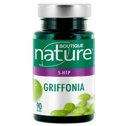 Griffonia - 90 gélules