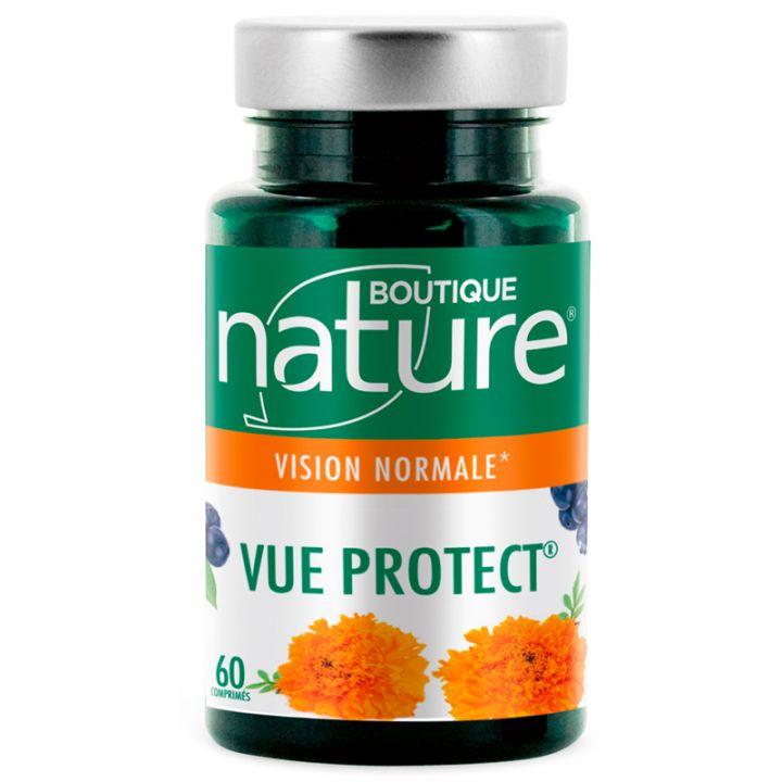 Vue Protect 60 Comprimés BOUTIQUE NATURE