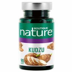Kudzu - Sevrage tabagique - 90 gélules