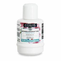 Recharge déodorant fraîcheur délicate - 50ml