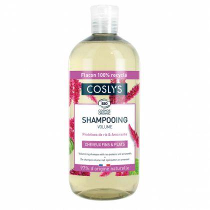 Shampooing volume - 500ml