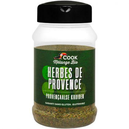 Herbes de Provence - 80g