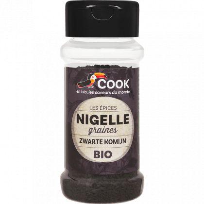 Nigelle graines - 50g