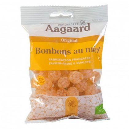 Bonbons au miel - 150g