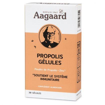 Propolis - 30 gélules