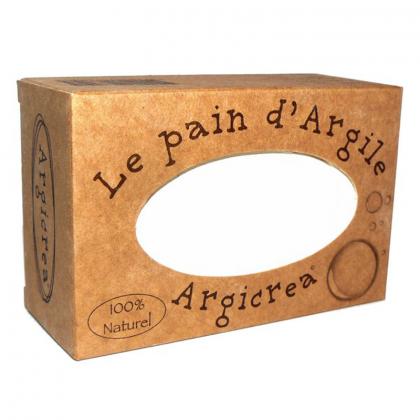 Pain d'argile - 320g
