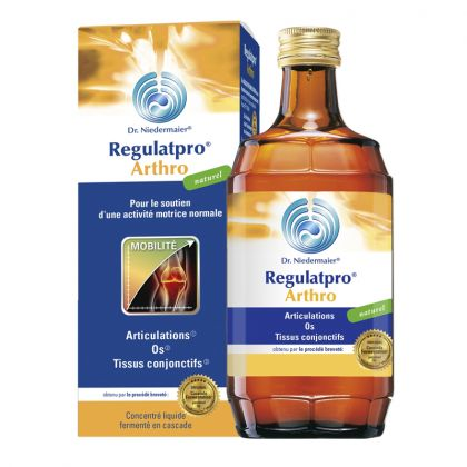 Regulatpro Arthro - 350mL