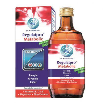 Regulatpro Metabolic - 350mL