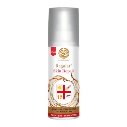 Regulat'skin - 50mL