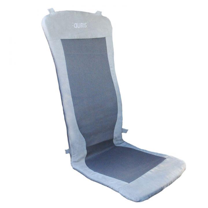 Couvre-siège magnétique