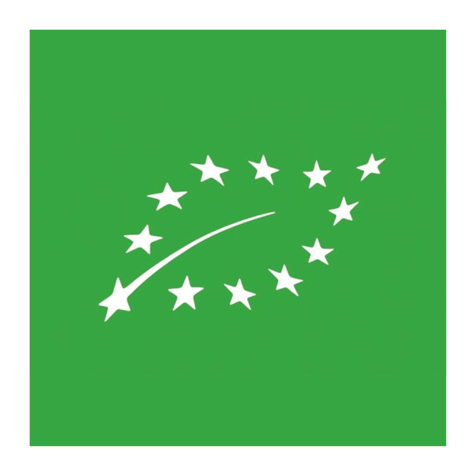 0 Bio europe.png