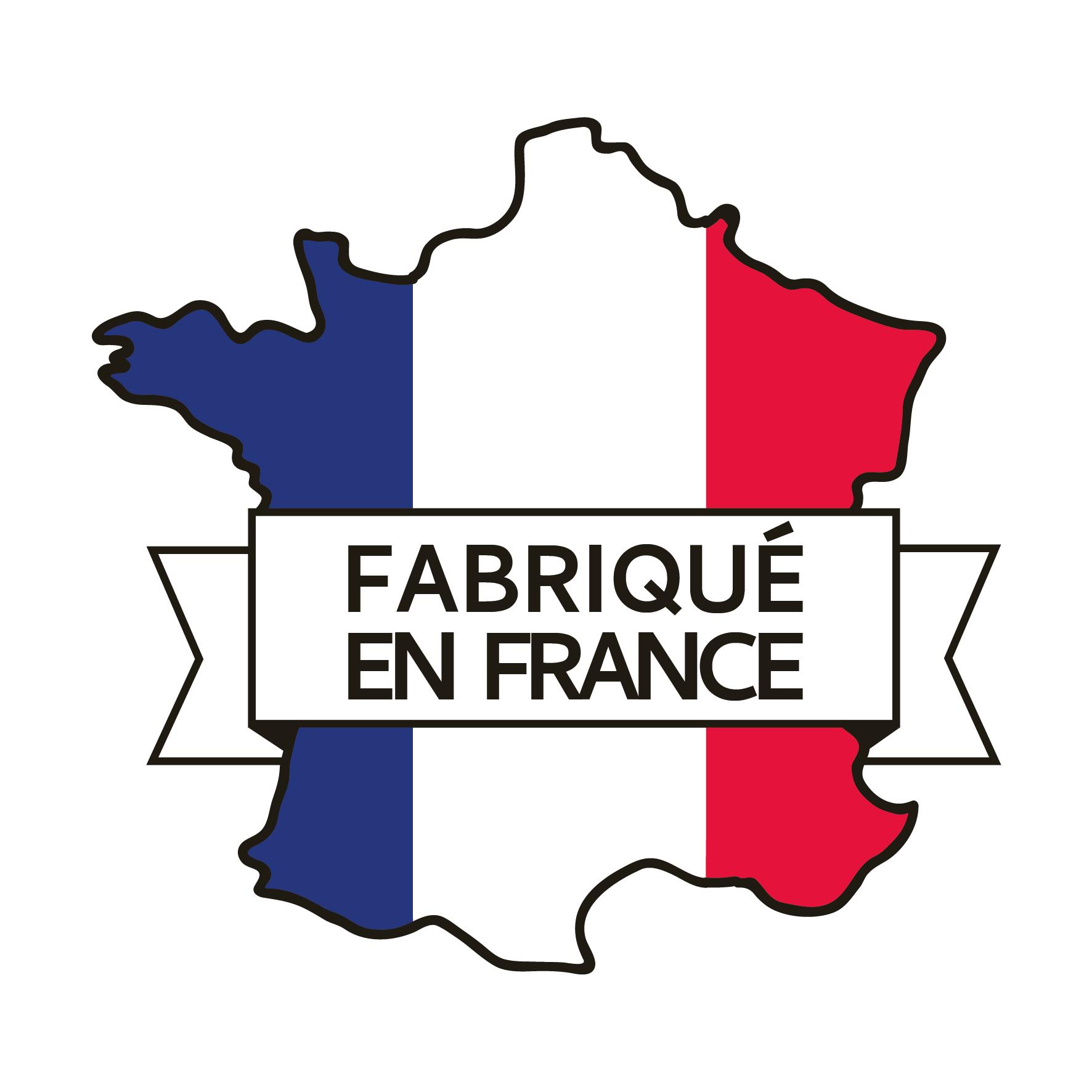 0 Fabriqué en France.png