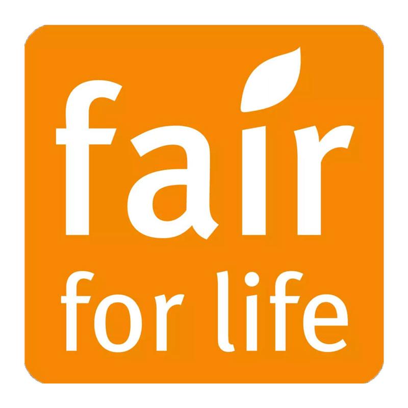 0%20Fair-for-life.jpg
