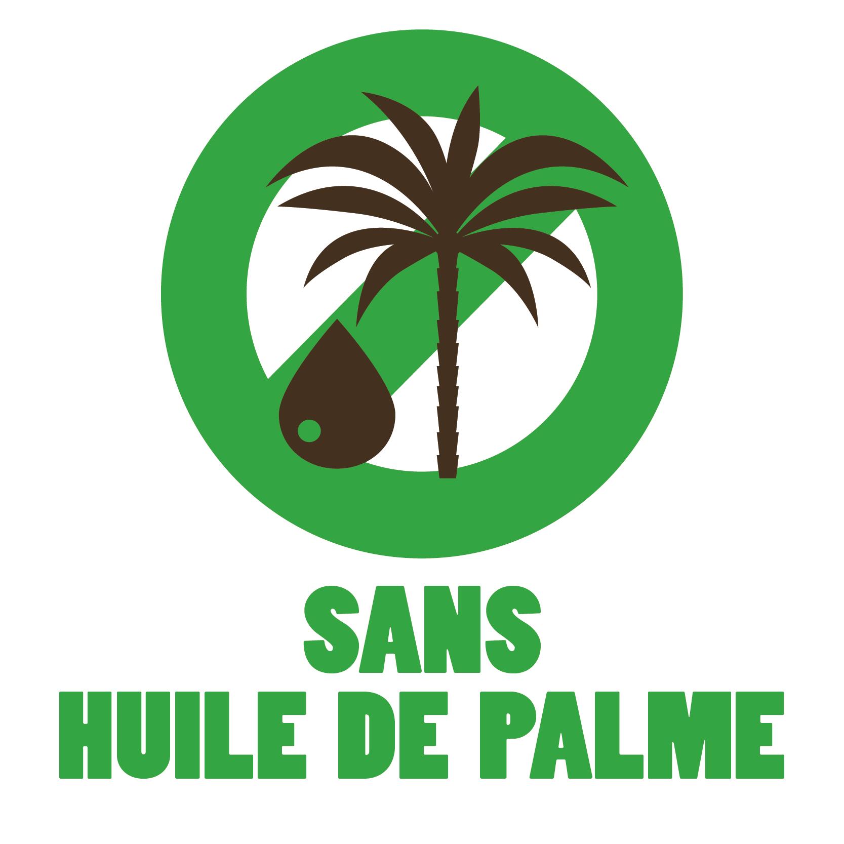 0 Sans huile de palme.png