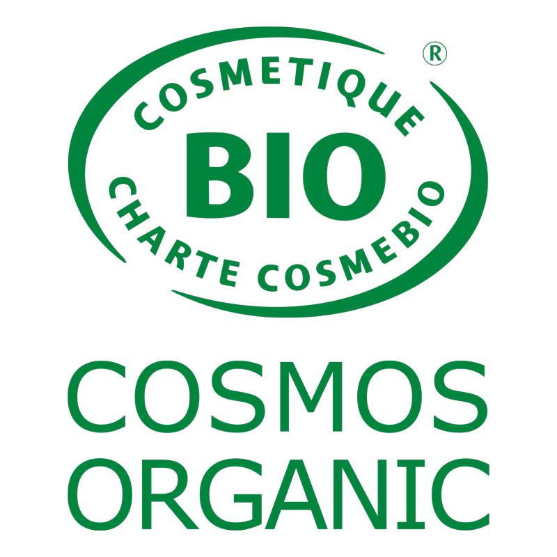 0 cosmos-organic.jpg