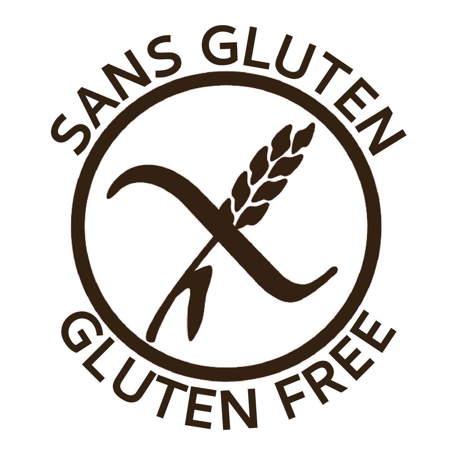 0 sans gluten.png