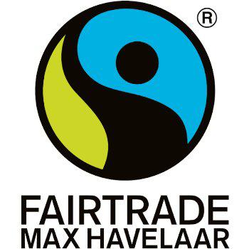 0. Fairtrade Max Havelaar.jpg