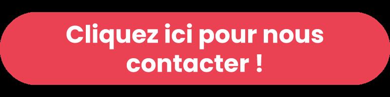 Bouton-de-contact.png