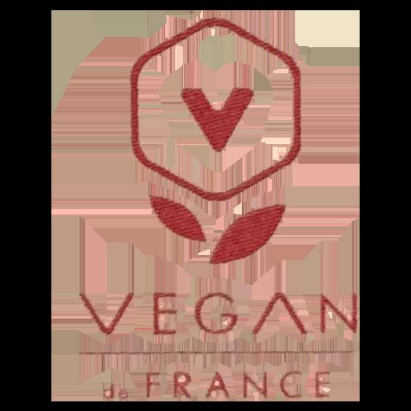 vegandefr_1.png
