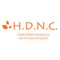 H.D.N.C.