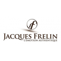 Jacques Frelin