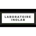 Laboratoire Inolab