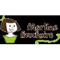 Martine Brochoire