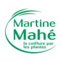 Martine Mahé