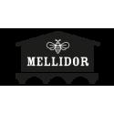 Mellidor