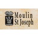 Moulin St Joseph