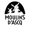 Moulins d'Ascq
