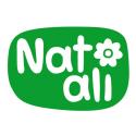 Nat Ali